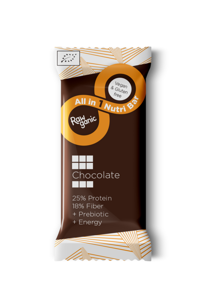 All in 1 Nutri Bar Chocolate transparent.jpg