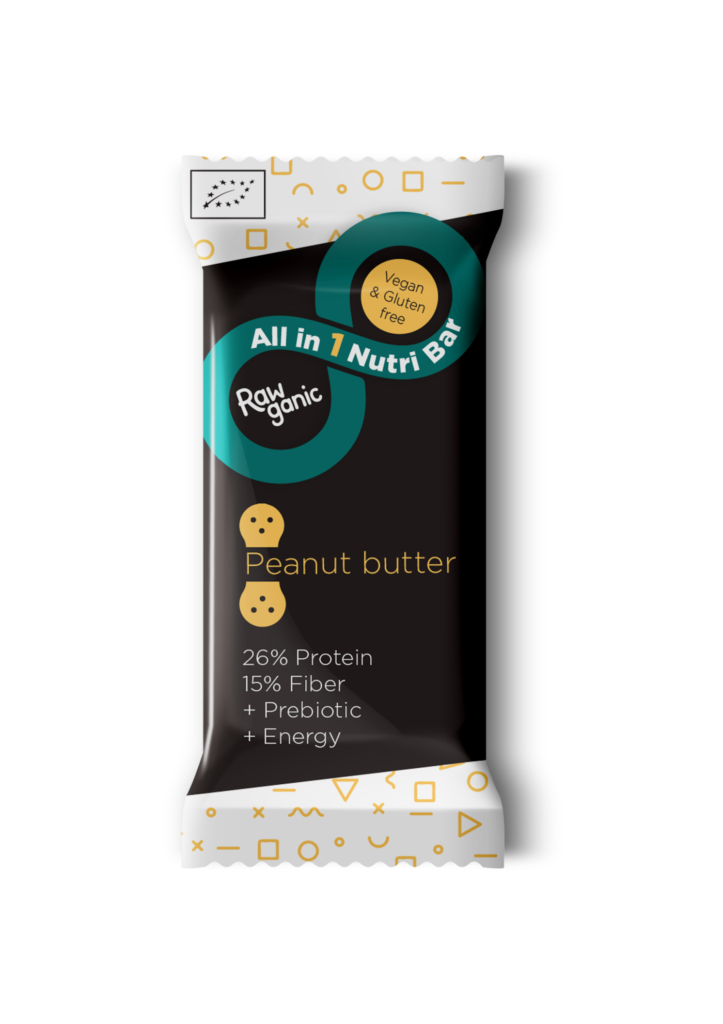 All in 1 Nutri Bar Peanut butter transparent.jpg